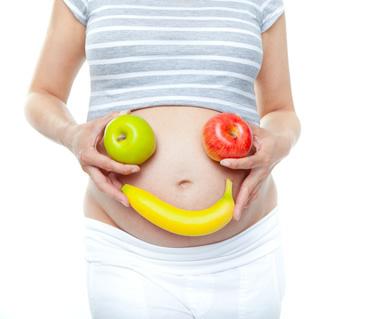 vitamine fuer schwangere