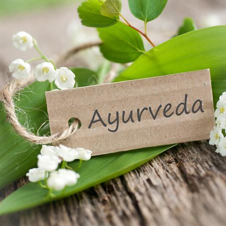 Ayurveda in der Schwangerschaft